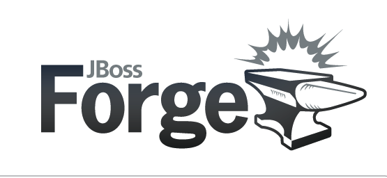 JBossForge.png