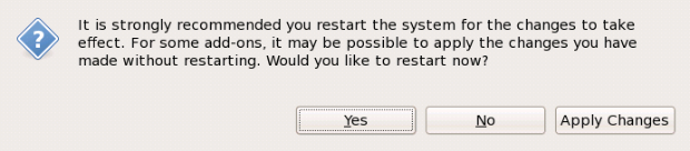 Software Updates .png