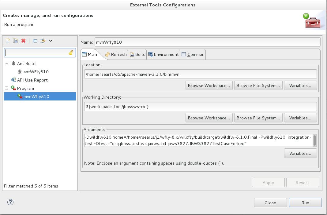 s7.1-external-tools-config-mvn-4.png