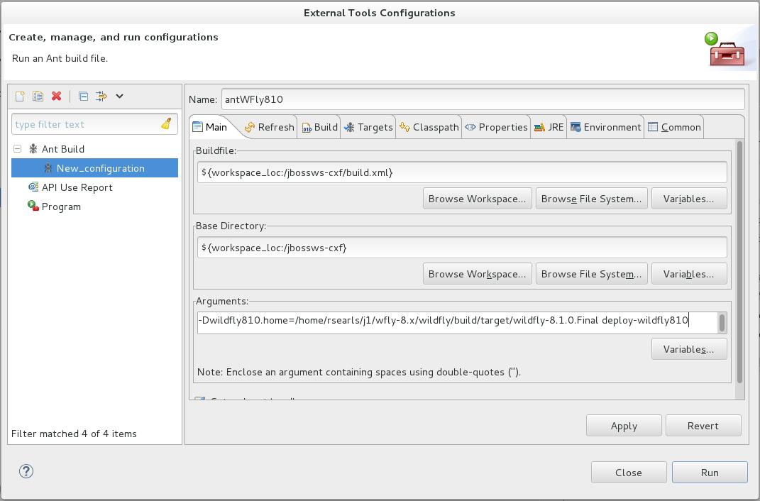 s7-external-tools-config-4.png