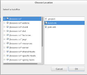 s7-external-tools-config-2.png