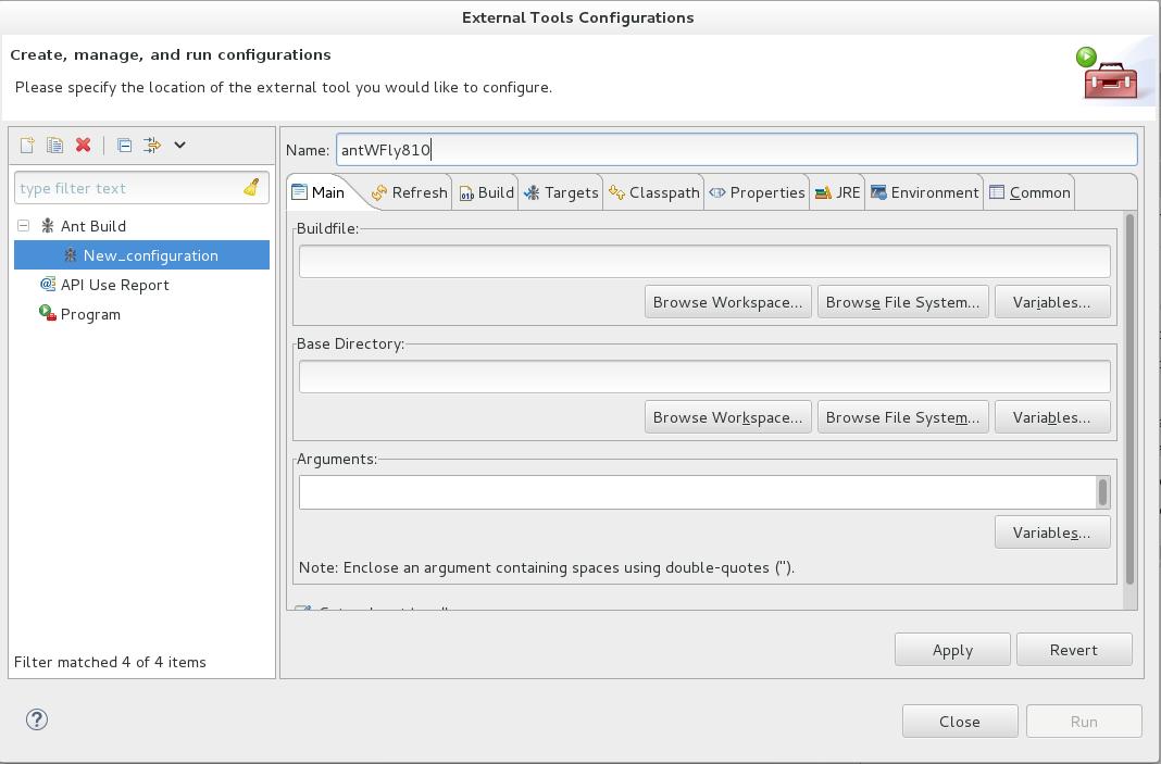 s7-external-tools-config-1.png