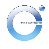 TSD logo white 200px.jpg