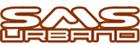 smsurbano_logo.png