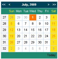 calendarRestyled.png