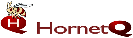 hornetQ_logo_450px.png