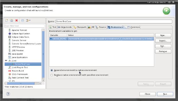 embedded_runconfig.png