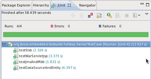 embedded_testrun.png