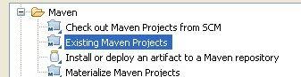 02-mavenproject.jpg