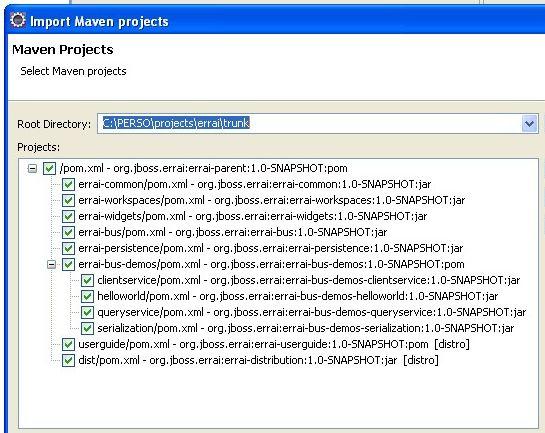 03-projectselect.jpg
