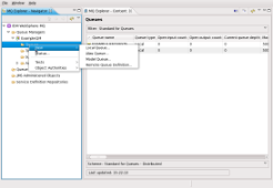 Screenshot-IBM WebSphere MQ Explorer .png
