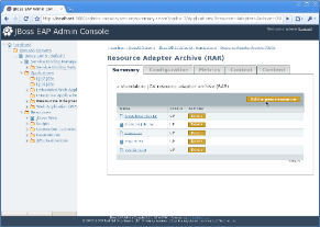 Screenshot-JBoss EAP Admin Console - Chromium.png