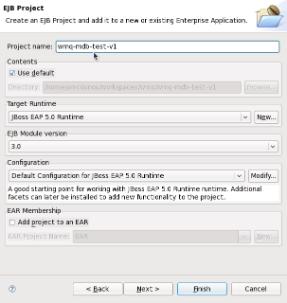 Screenshot-New EJB Project -1.png
