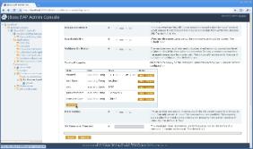 Screenshot-JBoss EAP Admin Console - Chromium-1.png