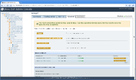 Screenshot-JBoss EAP Admin Console - Chromium-2.png