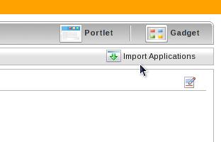 ApplicationRegistryImportApplications.png