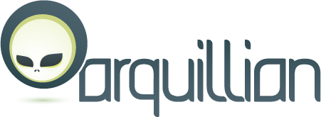 arquillian_logo_450px.png