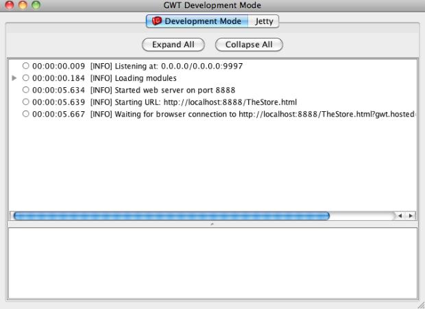 Screen shot 2009-11-25 at 9.07.33 PM.png