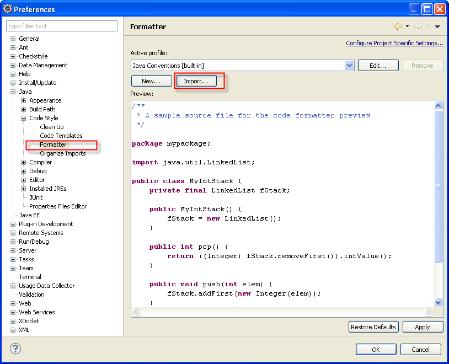 formatting_setup_01.png