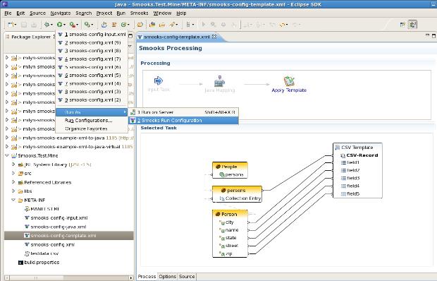 smookseditor_run_configuration.png