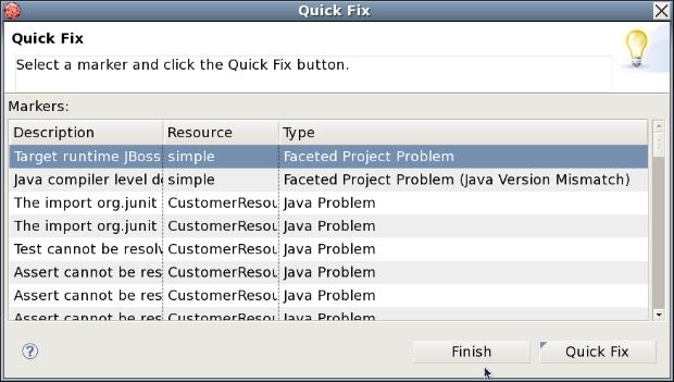 Screenshot-Quick Fix .png