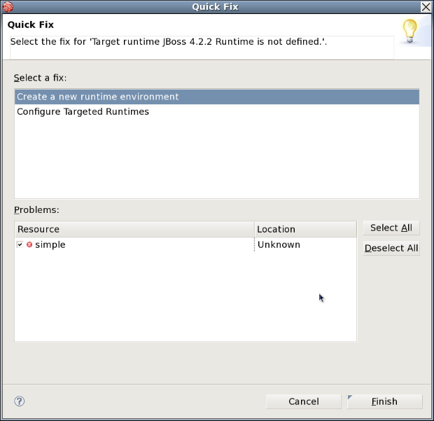 Screenshot-Quick Fix -1.png