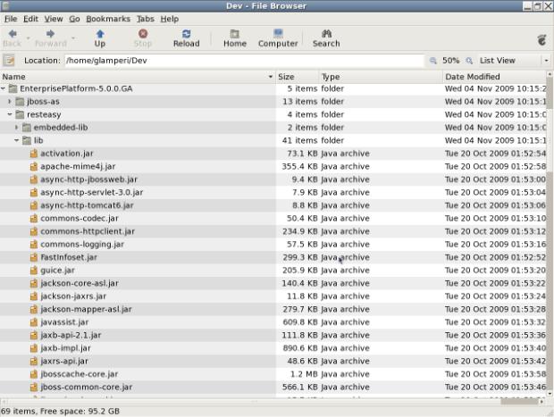 Screenshot-Dev - File Browser.png