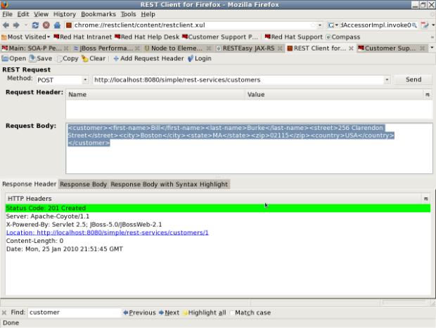 Screenshot-REST Client for Firefox - Mozilla Firefox.png