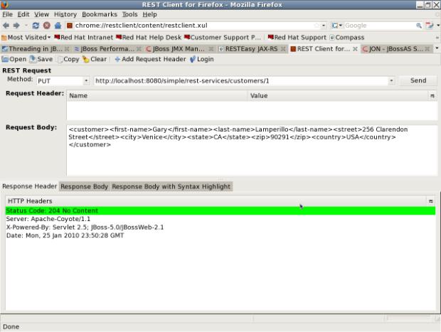 Screenshot-REST Client for Firefox - Mozilla Firefox-5.png