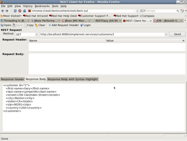 Screenshot-REST Client for Firefox - Mozilla Firefox-6.png