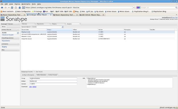 Screenshot-Sonatype Nexus Maven Repository Manager - Mozilla Firefox.png