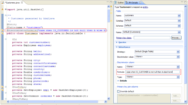 discr_formula.PNG