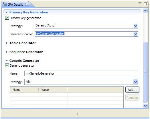 generic_generator.PNG