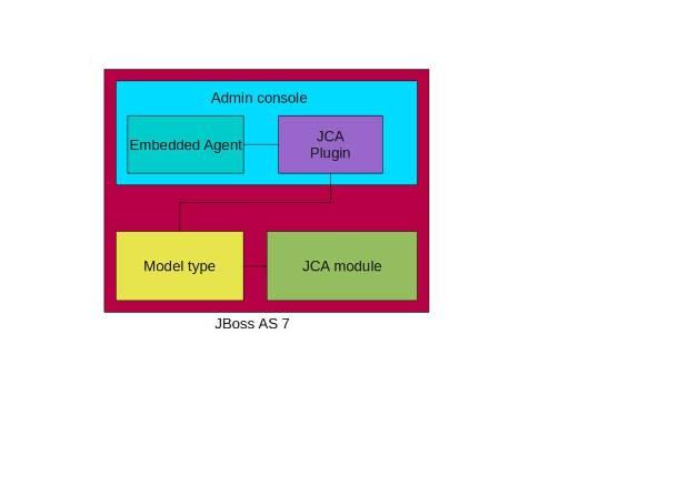 plugin3.jpg