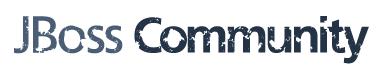 jbosscommunity_logo_hori_white.png