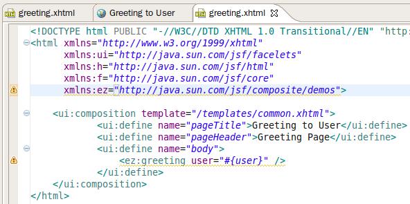 screenshot-validation-1.png