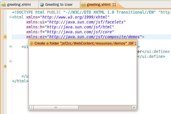 screenshot-validation-3.png