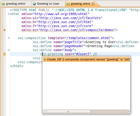 screenshot-validation-4.png