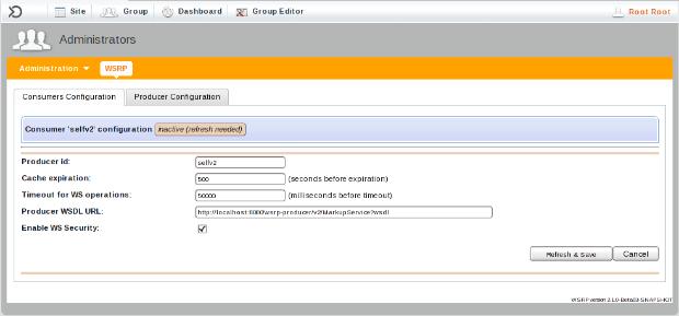 Screenshot-WSRP Admin - Mozilla Firefox.png