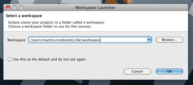 03-eclipse-workspace-setup.png