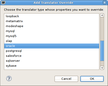 add-translator-override-dialog.png