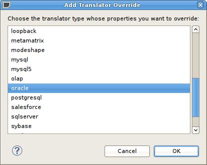 add-translator-override-dialog.png