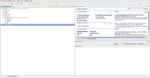 jbds-import-1.jpg