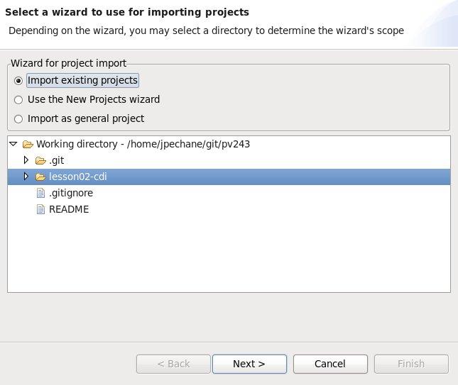 jbds-import-2.jpg