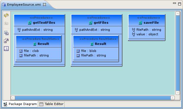 generated-flat-file-diagram.png