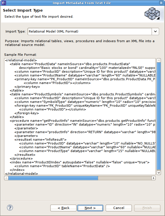 import-relational-model-xml-page-1.png
