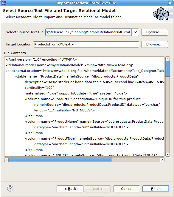 import-relational-model-xml-page-2.png