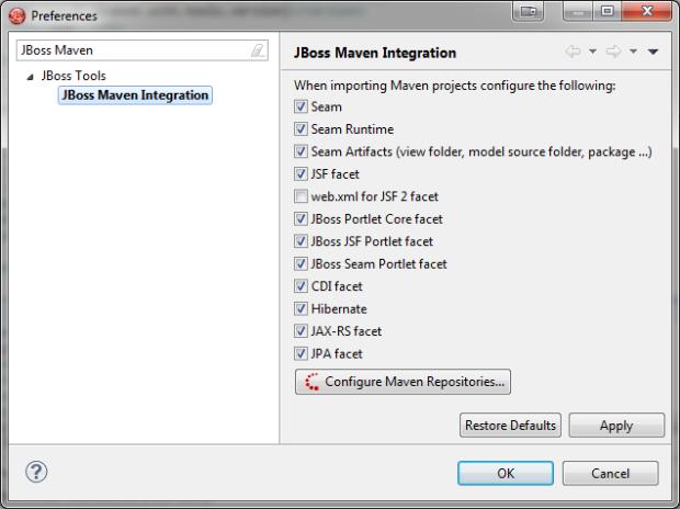 configure_maven_repo_prefs.png