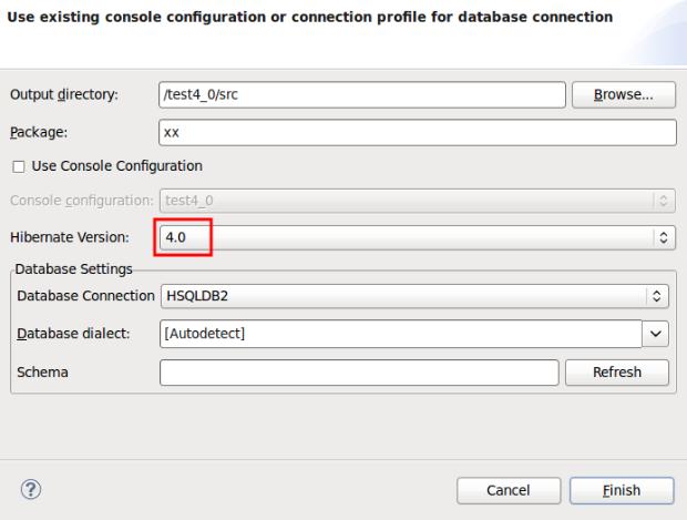 Screenshot-Generate Entities.png