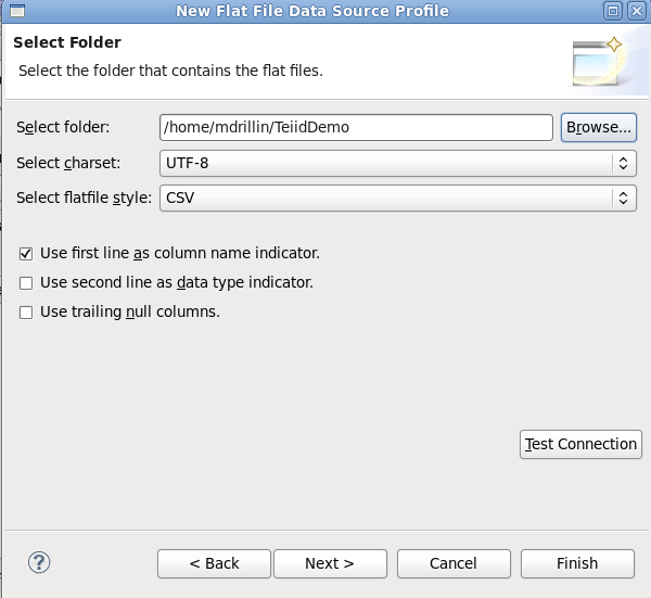 Importer-FlatFile3b.png